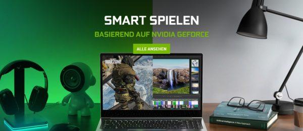 nvidia-smart-spielen-basierend-auf-nvidia-geforce-banner