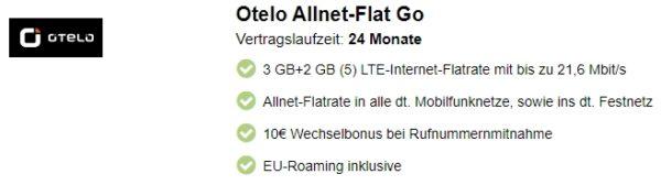 otelo-allnet-flat-go-tarif
