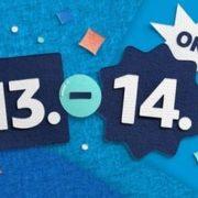 *INFO* Amazon Prime Day - Am 13. & 14.10.20 - mit ausgewählten Angeboten + Aktionen