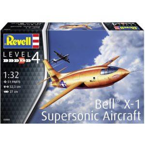 revell-bell-flugzeug1