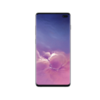 samsung-galaxy-s10-smartphone-128-gb-ceramic-black_2789