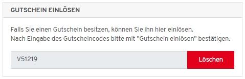 vorteilshop-gutschein-v51219