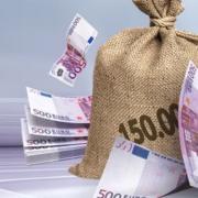 1 GRATIS Coin bei Gewinnarena - 150.000€ Extragehalt gewinnen!
