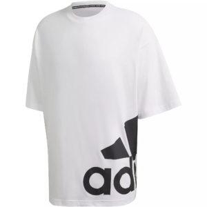 adidas-mx-boxbox-t-shirt