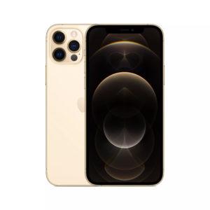apple-iphone-12-pro-gold