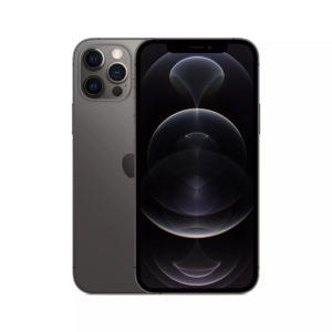 apple-iphone-12-pro-schwarz