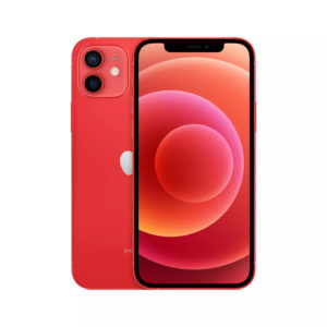 apple-iphone-12-rot