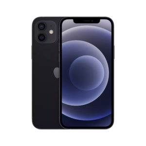apple-iphone-12-schwarz