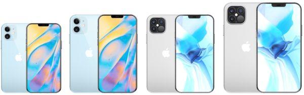 apple-iphone-12-uebersicht