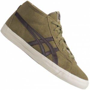 asics-onitsuka-tiger-fader-fur-sneaker