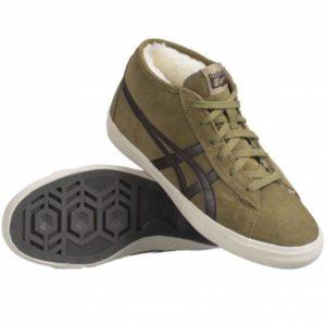 asics-onitsuka-tiger-fader-fur-sneaker1
