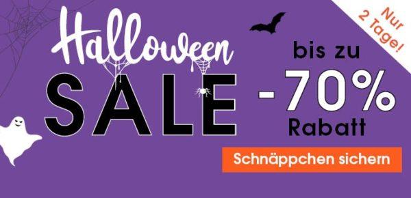 babymarkt-halloween-sale-banner