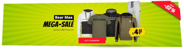 bear-max-banner