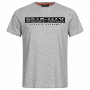 bear-max-t-shirt