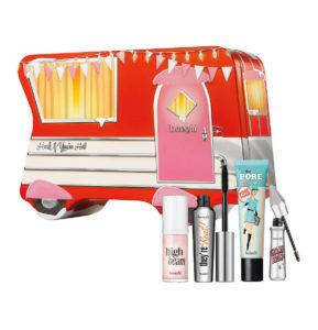 benefit-makeup-honk