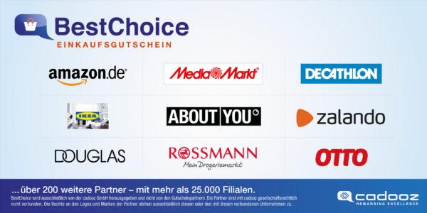 bestchoice-banner