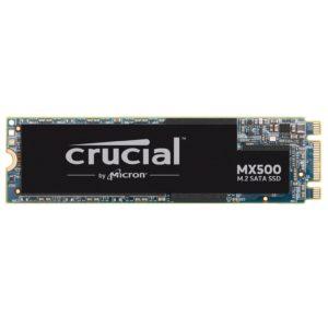 crucial-mx500-ssd-speicherstick