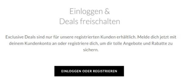 engelhorn-exklusive-deals-banner