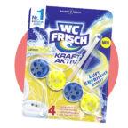 frag-team-clean-wc-frisch-thumb