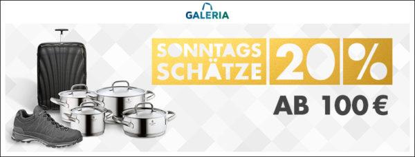 galeria-sonntags-schaetze-100-euro