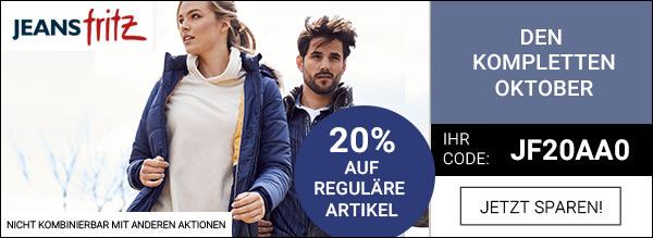 jeans-fritz-gutschein-jf20aa0
