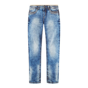 jeans-straight-fit
