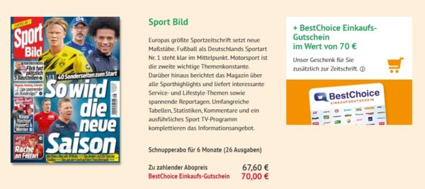 kiosknews-sport-bild-angebote