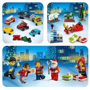 lego-city-adventskalender-2020-1