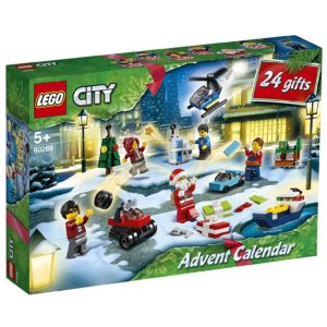 lego-city-adventskalender-2020-2