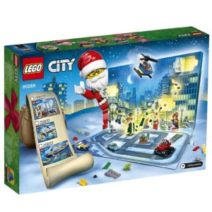 lego-city-adventskalender-2020-3