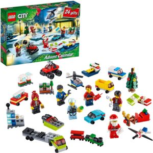 lego-city-adventskalender-2020