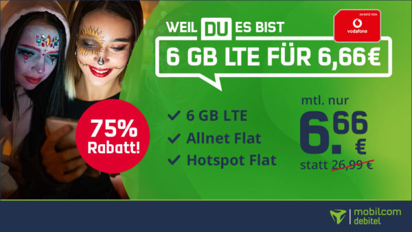 md-green-lte-6-gb-aktion-tarif-halloween-banner