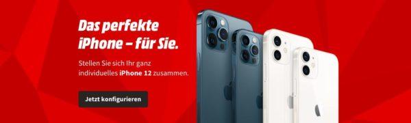 mediamarkt-iphone-12-banner