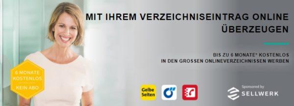 mein-verzeichniseintrag-sechs-monate-kostenlos-banner