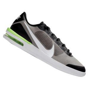 nike-air-vapor-max-wing-sneakers