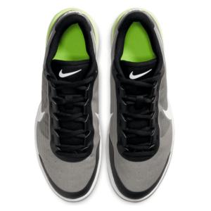 nike-air-vapor-max-wing-sneakers2