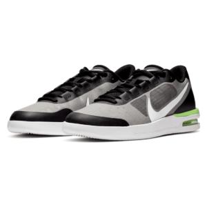 nike-air-vapor-max-wing-sneakers4