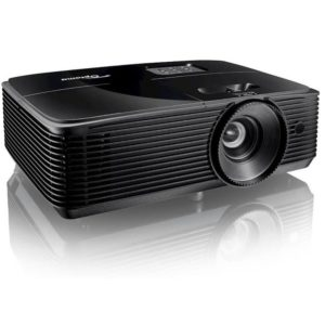 optoma-hd144x-beamer