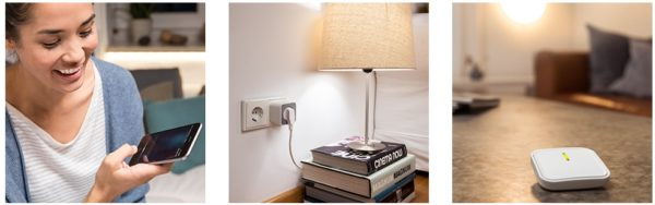 osram-smart-and-plug-steckdosen