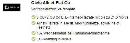 otelo-allnet-flat-go-tarifdetails