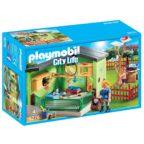 playmobil-city-life-katzenpension1