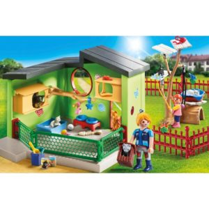 playmobil-city-life-katzenpension4