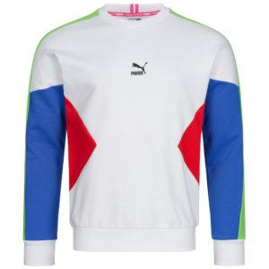puma-tailored-sports-crew-shirt1