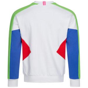 puma-tailored-sports-crew-shirt3