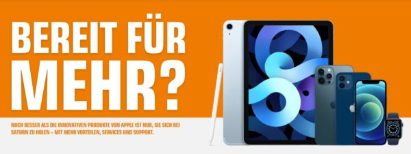 saturn-iphone-12-banner