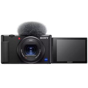sony-zv-1-kamera