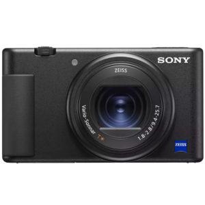 sony-zv-1-kamera1