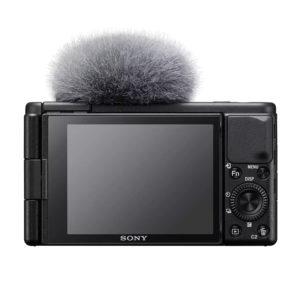 sony-zv-1-kamera3