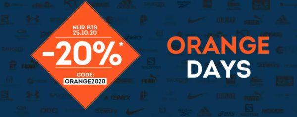 sportscheck-orangedays-banner