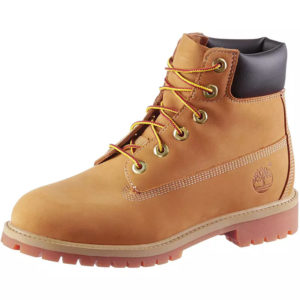 timberland-boots